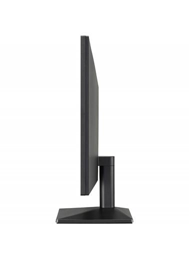 LG LG 23.8 24MK430H 1920x1080 75Hz Vga Hdmı Vesa 5ms Siyah Siyah
